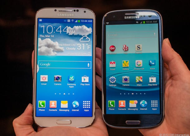 Galaxy_S4_and_S3