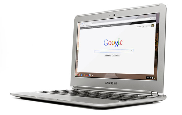 google chromebooks at walmart