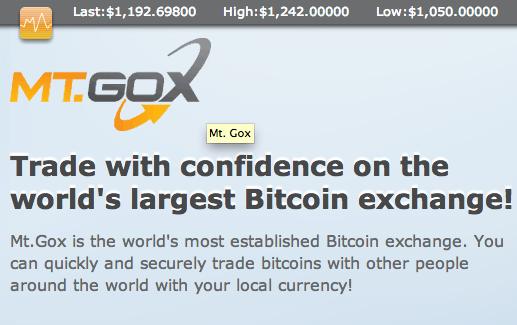 Screenshot 2013-11-29 13.19.47