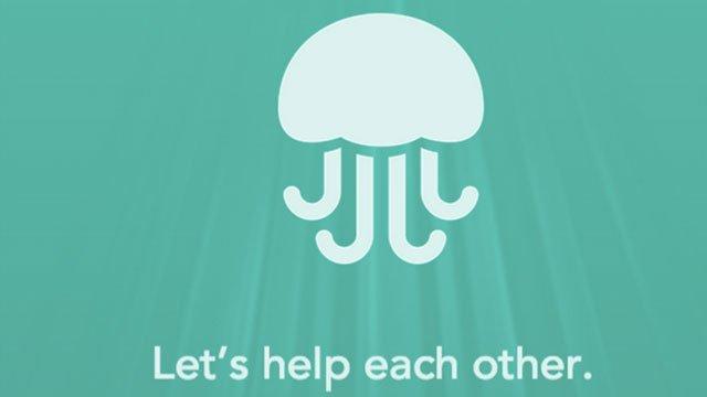 jelly ao
