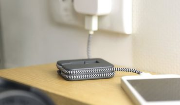jump cable 2 in 1
