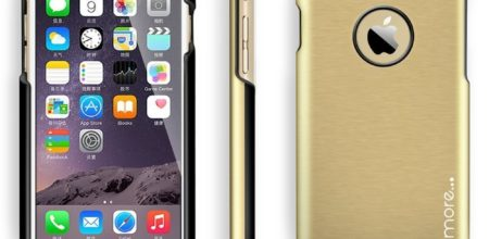Buying Guide - iPhone Case