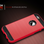 iphone 6s cases on pre order by more uk