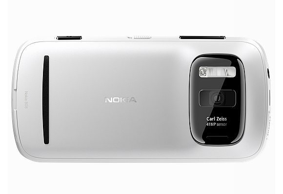 nokia-pure-view-808