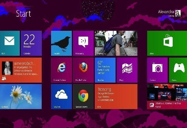 windows8blue