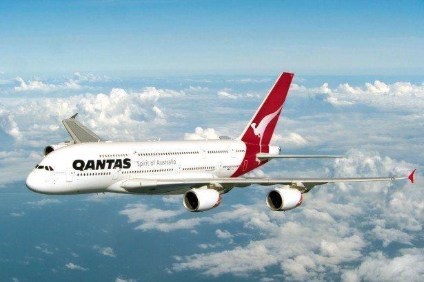 A380.80.tif