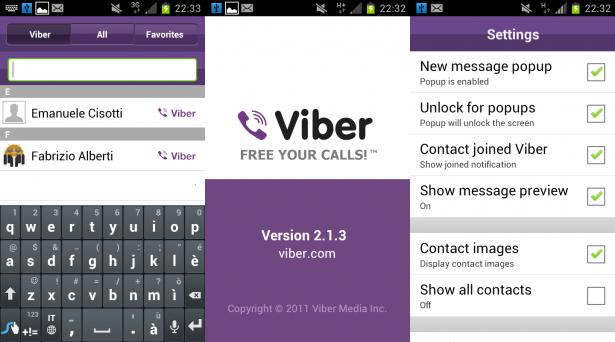viber1