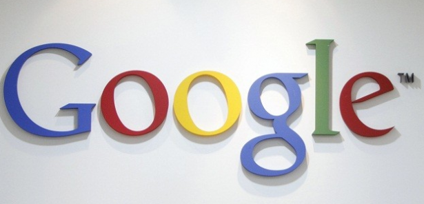 google super pressure balloon