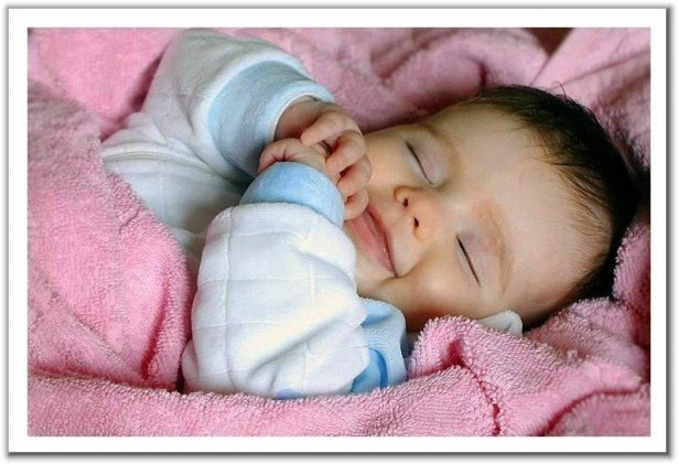 beblessed-baby-sleep