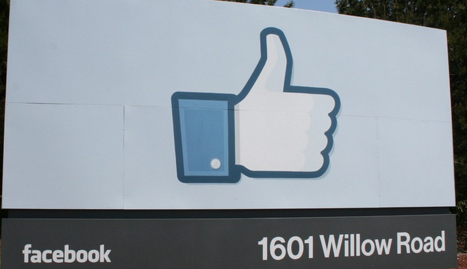 facebook changes the way you see posts