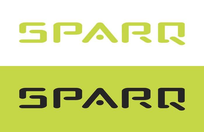 SPARQ_logos_01