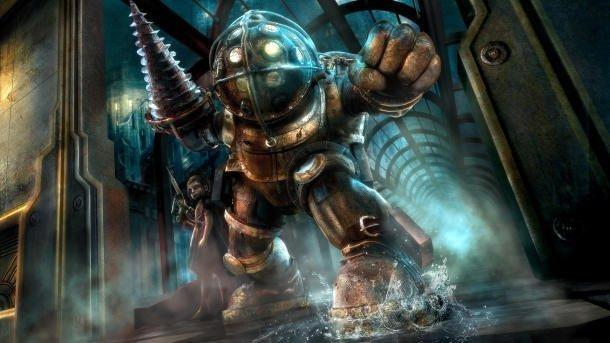 BioShock_studio