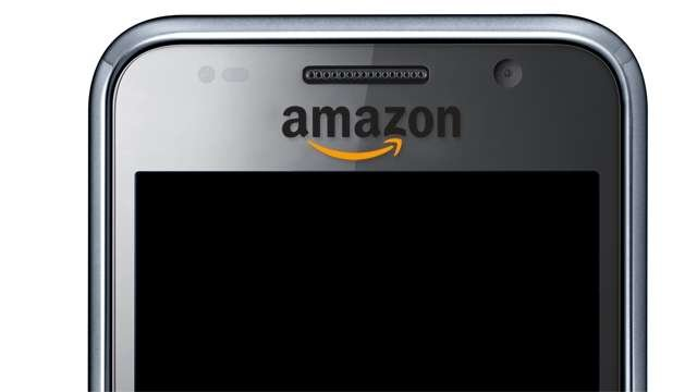 amazon smartpphone