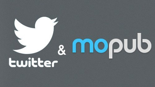 twitter mopub