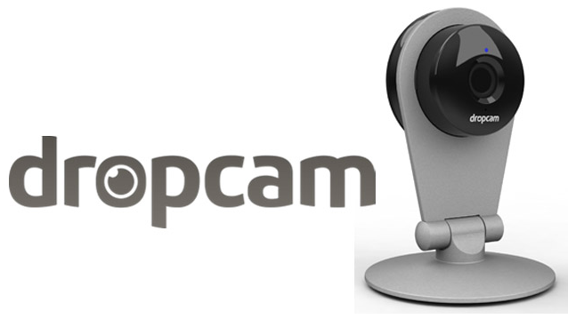 Googles Nest Purchases Dropcam for $555M