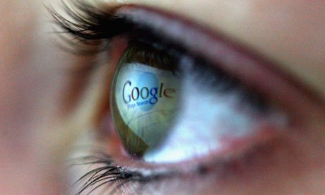 Google to Spend $1B on Satellites to Bring Internet to Developing Countries