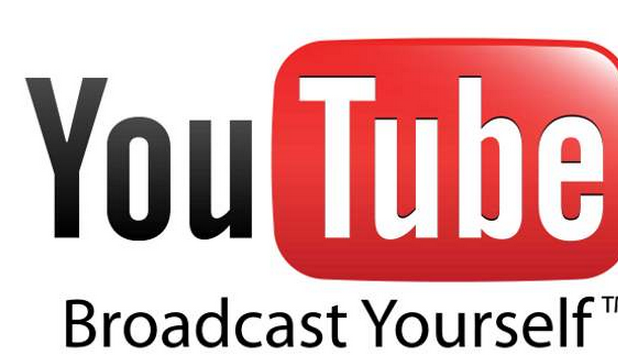 YouTube Removes Music as Indie Record Label Negotiations Turn Sour
