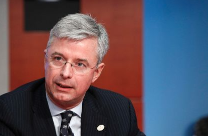 Best Buy CEO says Tablet Sales have Crashed