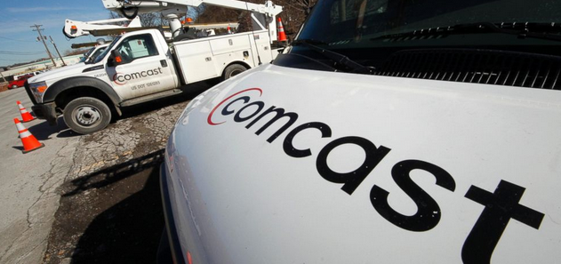 Comcast Memo Reveals How They Really Feel about that Infamous Call