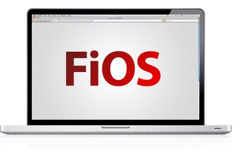 Verizon Increases Upload Speeds for FiOS Customers