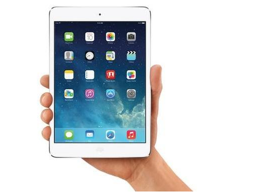 Why No One Wants the iPad Anymore
