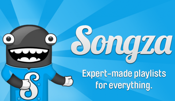Google Spends $59 Billion to Access your Mood Through Songza