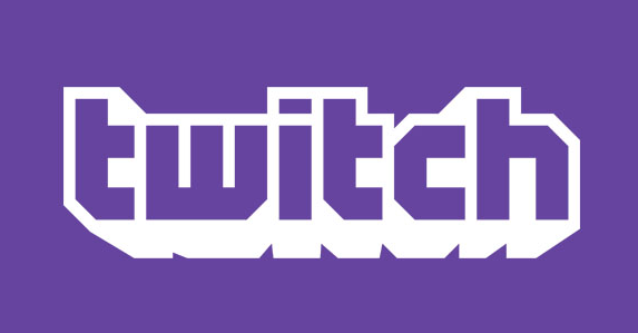 Google Purchases Twitch for $1 Billion