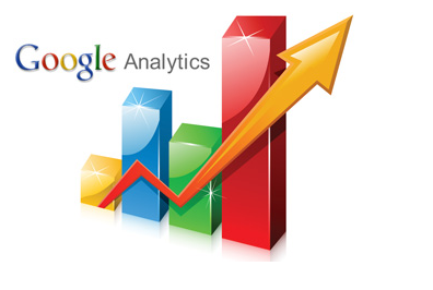 Google Updates Google Analytics Making it more Accurate