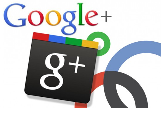 Google+ to Launch Photo Sharing Service