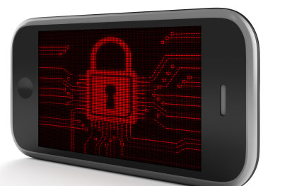 California Requires All Smartphones to Have a Kill Switch