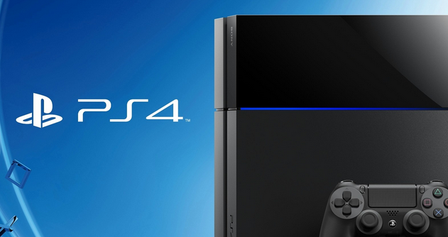 Playstation Back Online After DDos Attack