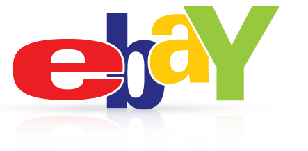 Pressure is on for eBay as more Fraudulent Accounts Exposed