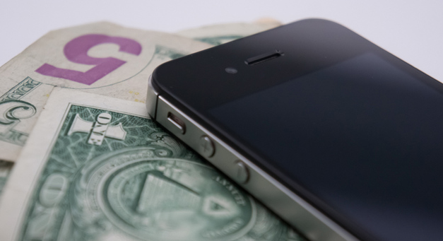 How to Trade in your Old iPhone for the Best Deal