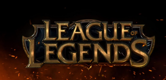 League of Legends to Hit $1 Billion in Revenue