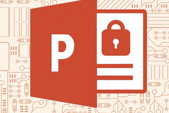 Security Flaw in PowerPoint Allows Hackers to Gain Control