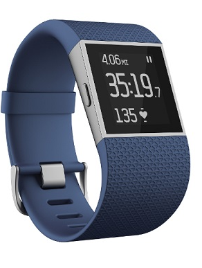 Fitbit Announces Three New Sports Bands