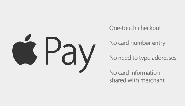 Apple Pay vs. PayPal
