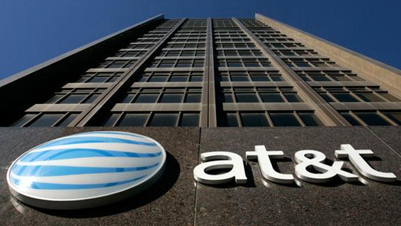 AT&T to Refund Customers $105M for Unscrupulous Charges