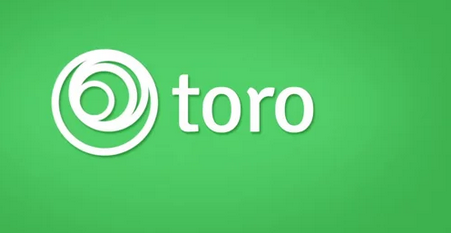 Creators of Farmville Release Toro a New Marketing App