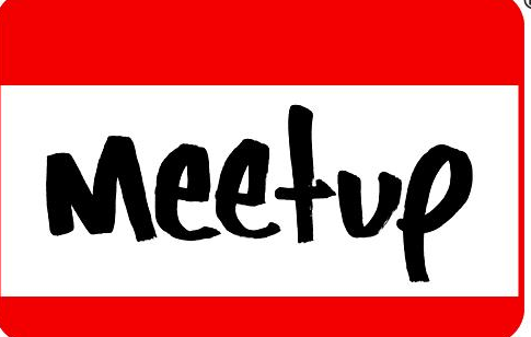 Meetup Adds Crowd Funding Option for Group Organizers