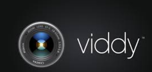 Viddy App to Officially Close Down on December 15