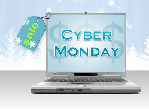 The Top 5 Best Cyber Monday Deals of the Year