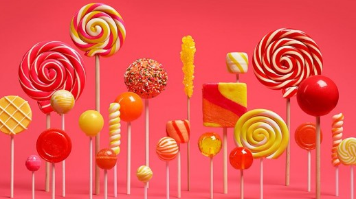 Top 5 Little Known Features of Android 5.0 Lollipop