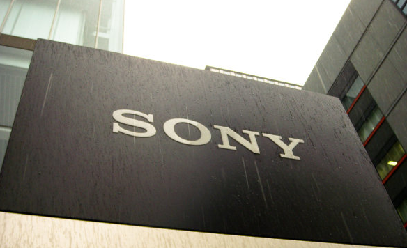 Sony Hackers Turn on Employees with Threatening Emails
