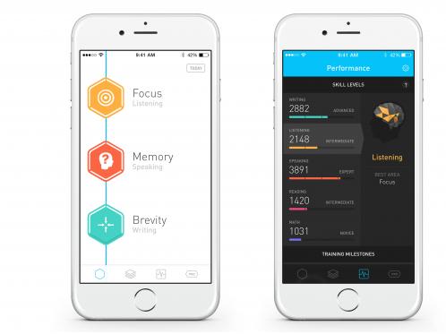 Apple's Top App of 2014 is…..