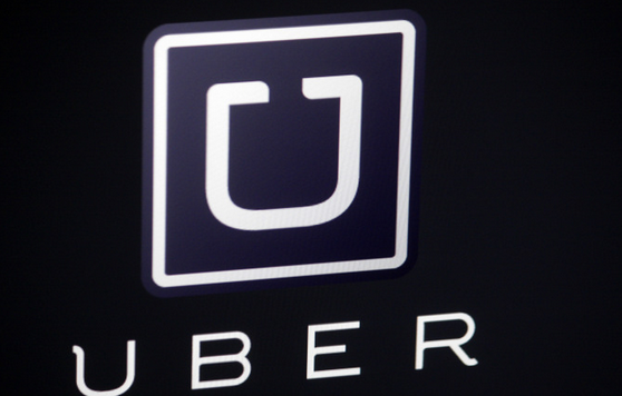 Uber Banned in New Dehli Following Rape Allegations