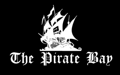 Pirate Bay Shuts Down after Police Raid