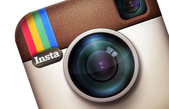 Instagram Reaches a Milestone with 300 Million Monthly Users