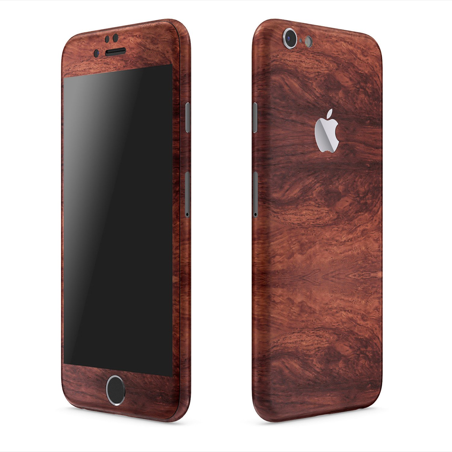 iphone 6 mahogany cover