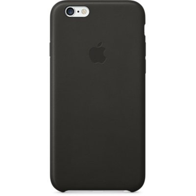 iPhone 6 Leather Case maintains the same standard and quality as your phone